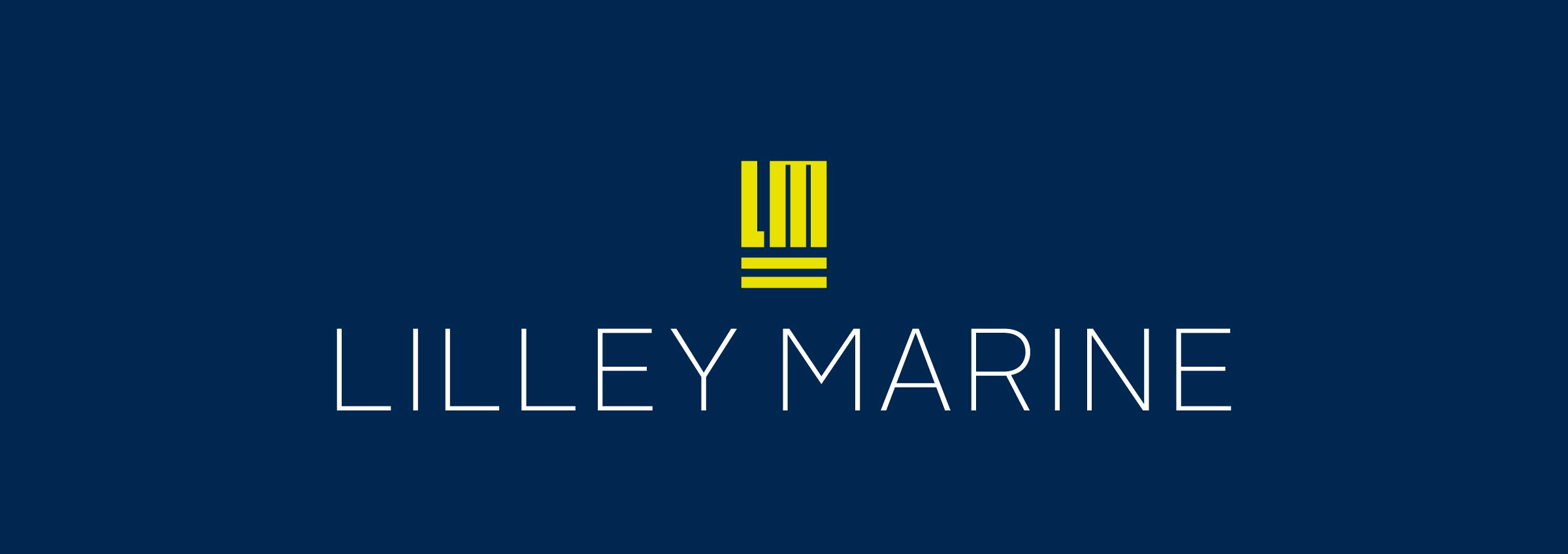 Lilley Marine 2018